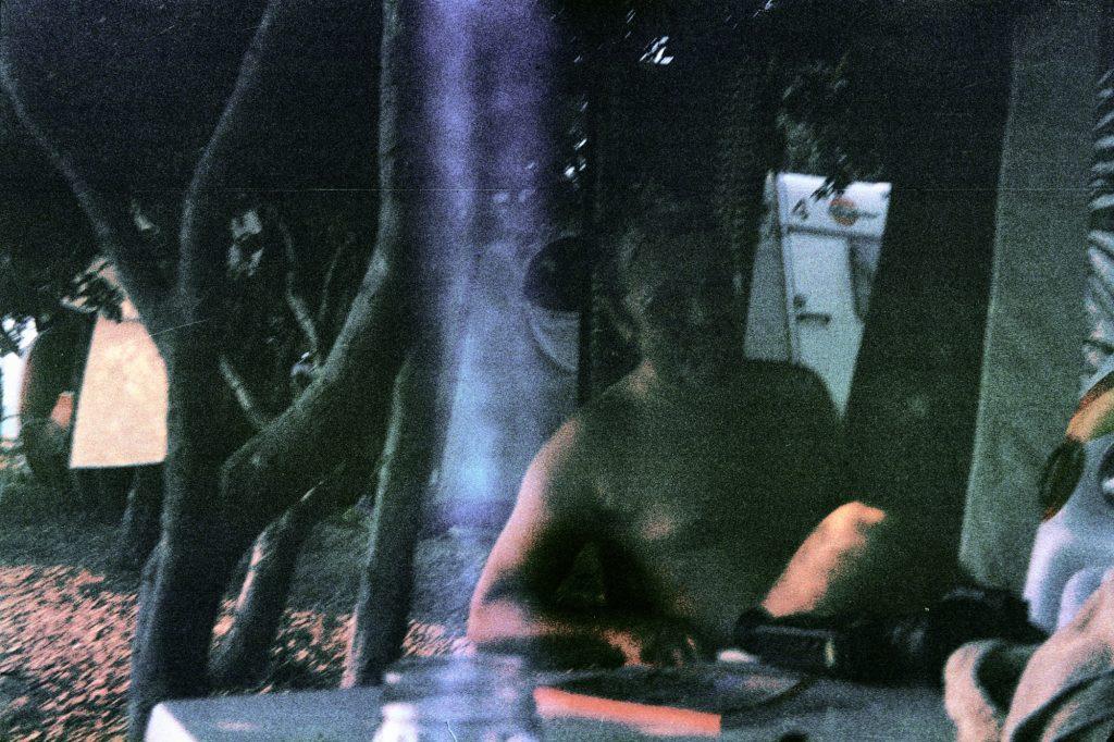 Bild gefunden in einer Braun Colorette