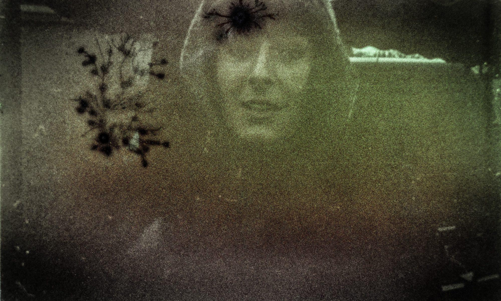 Film aus einer Retina IIIC- Bild 3
